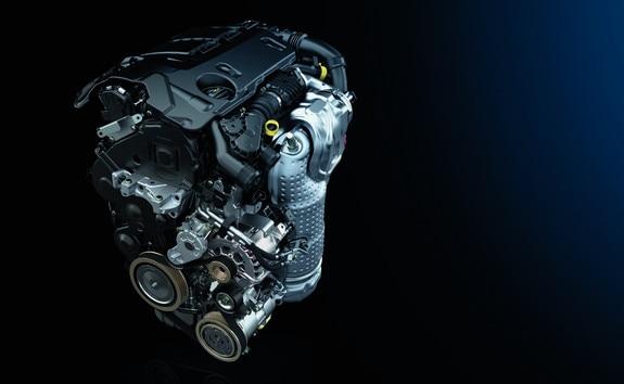 /image/00/1/peugeot-diesel-2017-002-fr.566001.jpg