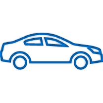 /image/12/4/picto-vehicules-berline-dark.420336.673124.png