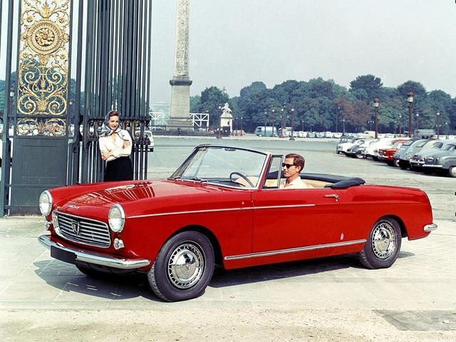 /image/29/0/404cabriolet-1961-v2.248290.jpg