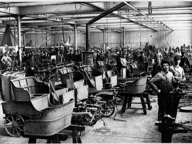 /image/30/4/1900-a170-audincourt-atelier-carrossage-.248304.jpg