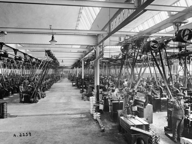 /image/30/9/usine-audincourt-1912.248309.jpg