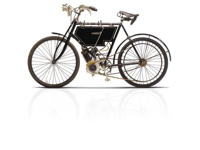 /image/31/2/motobicyclette-zl.248312.jpg