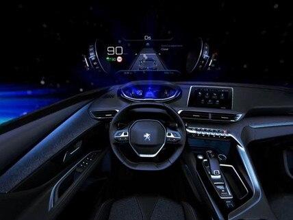 /image/32/2/i-cockpit-3008-5008.431322.jpg
