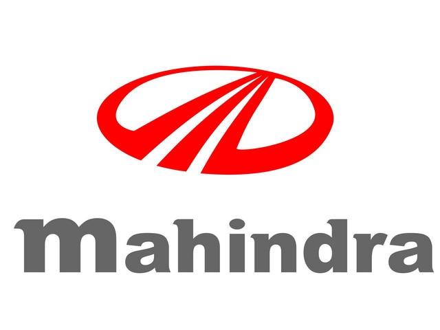 /image/32/4/mahindra-logo-2560x1440.248324.jpg