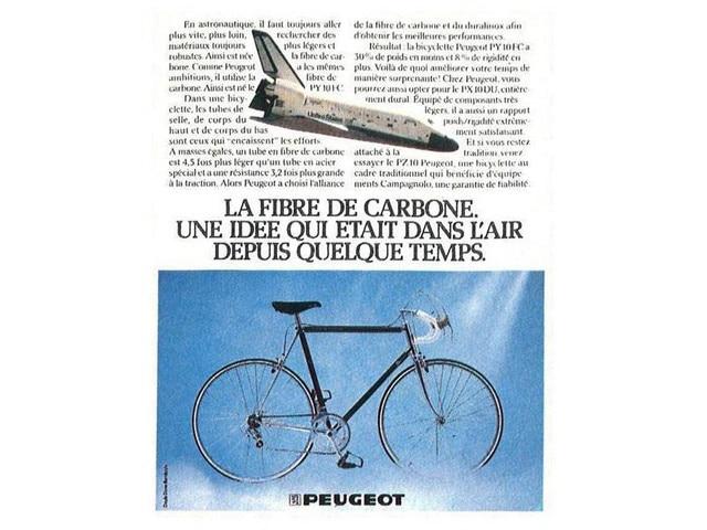 /image/32/8/velocarbone-1983-resize-image2-resized.197908.248328.jpg