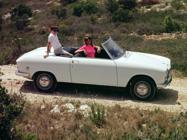 /image/33/8/204cabriolet-1965-02.152263.248338.jpg