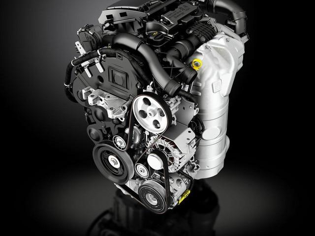 /image/34/7/peugeot-diesel-2015-159.248347.jpg