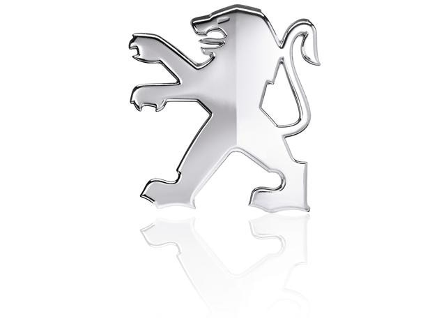 /image/38/4/lion-heraldique-sans-ecu-00017.153474.248384.jpg