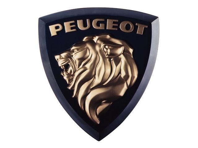/image/38/9/lion-1961a1971-sm004.153484.248389.jpg