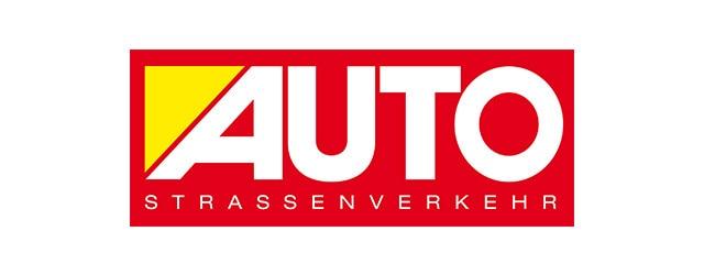 /image/46/0/kachel-640x250-logos-auszeichnungen-auto-strassenverkehr-160317.235460.jpg