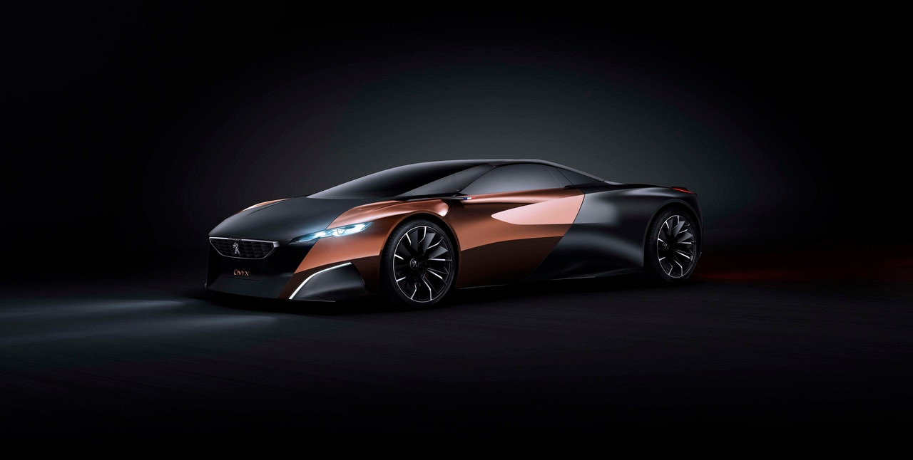 /image/49/7/peugeot-onyx-concept-home.44329.246497.jpg