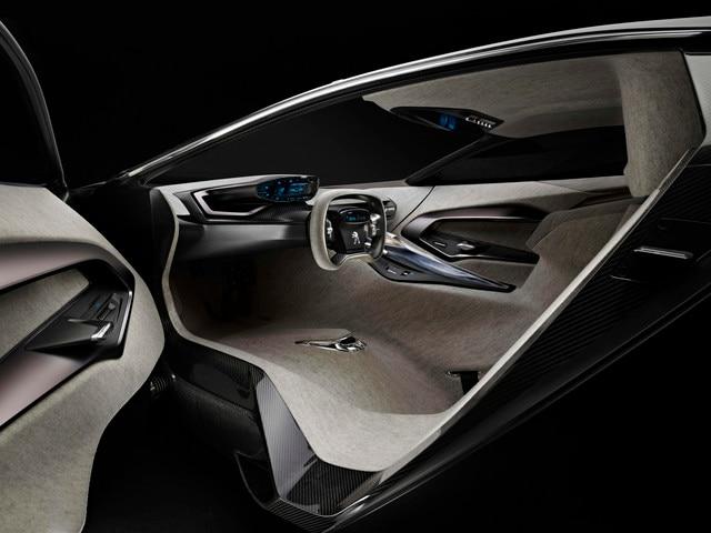 /image/50/5/peugeot-onyx-concept-interior-1-640.44340.246505.jpg