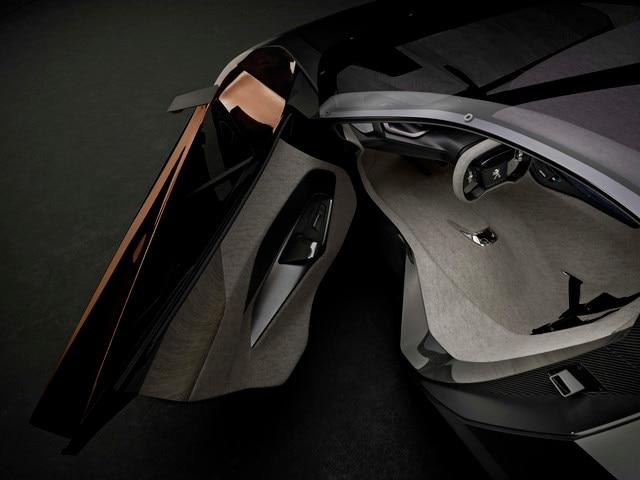 /image/50/6/peugeot-onyx-concept-interior-2-640.44341.246506.jpg