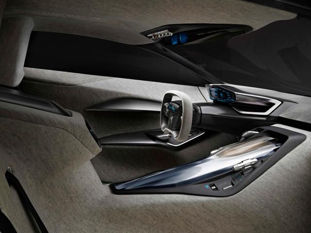/image/50/7/peugeot-onyx-concept-interior-3-640.44342.246507.jpg