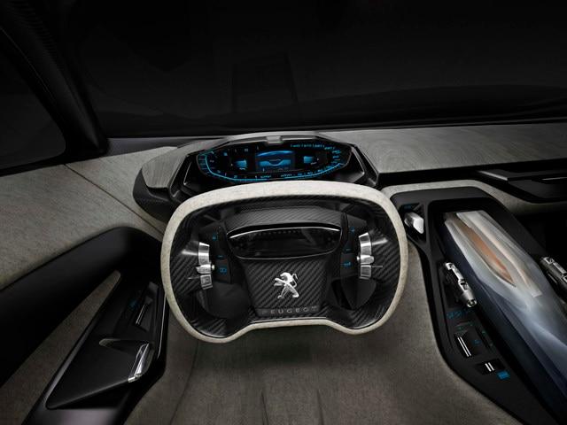 /image/50/8/peugeot-onyx-concept-interior-4-640.44343.246508.jpg