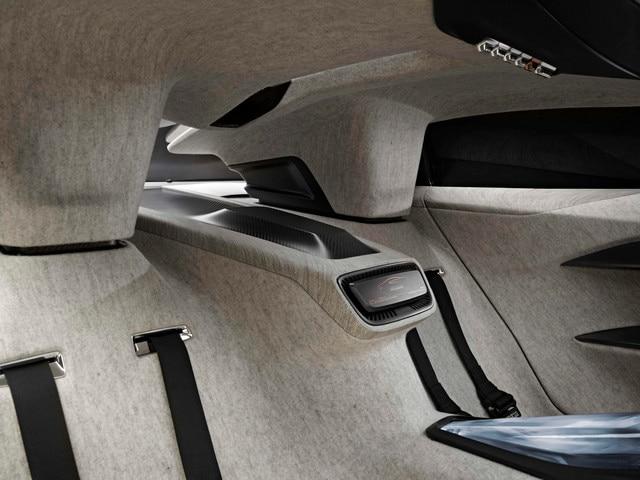 /image/51/0/peugeot-onyx-concept-interior-6-640.44345.246510.jpg