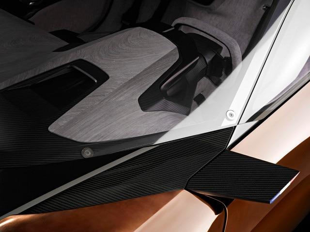 /image/51/2/peugeot-onyx-concept-interior-9-640.44347.246512.jpg