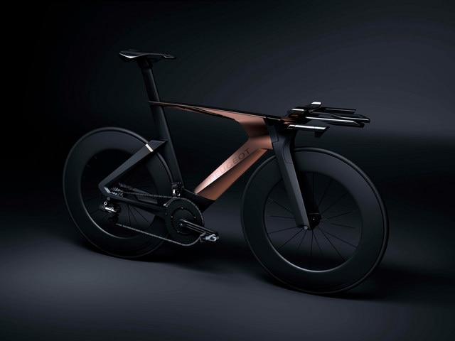 /image/51/5/peugeot-onyx-concept-bike-600.44349.246515.jpg