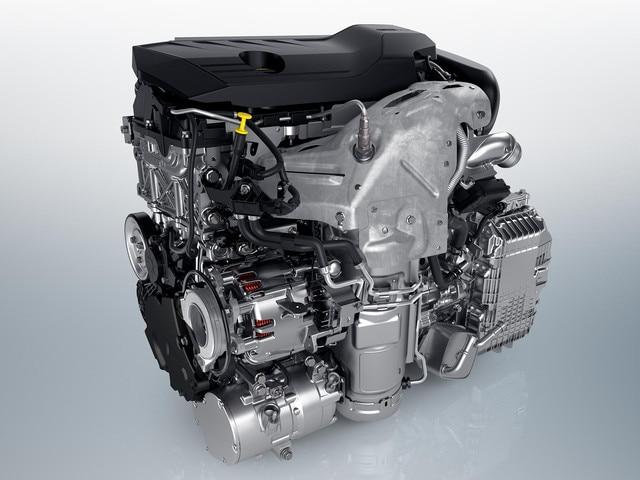 /image/52/7/peugeot-hybrid-1809tech-314.483527.jpg