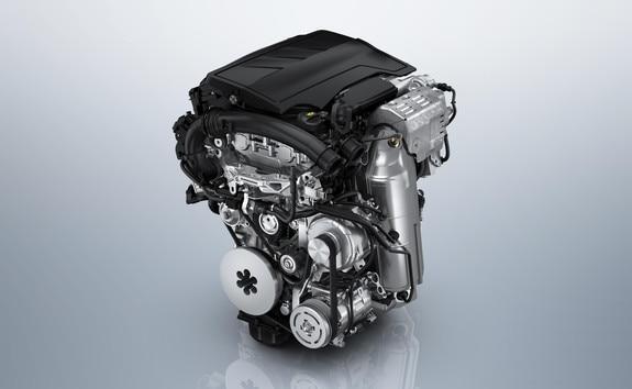 /image/55/7/p21-moteur-eb2adts-fond-blanc-wip.621557.jpg