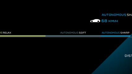 /image/80/5/rear-cam-autonomous-sharp.232805.png