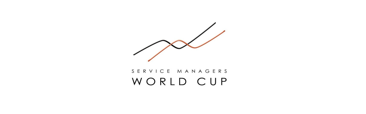 service managers