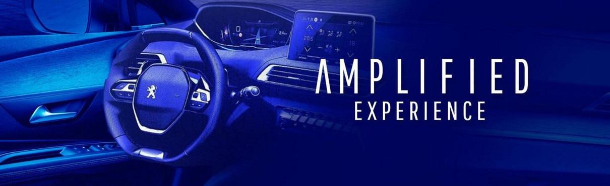 /image/83/9/peugeot-amplified-experience-la-realidad-virtual-para-descubrir-el-nuevo-5008.366428.43.398839.jpg